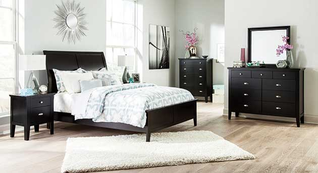Bedrooms Overstock Furniture Tx